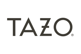 BrandSlider_0000_Tazo_logo