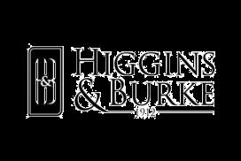BrandSlider_0004_HigginsBurke-Picture