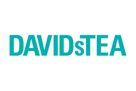 BrandSlider_0005_davidstea