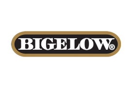 BrandSlider_0006_Bigelow-logo-1