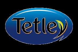 BrandSlider_0007_tetley-logo