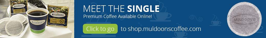 Meet The Single