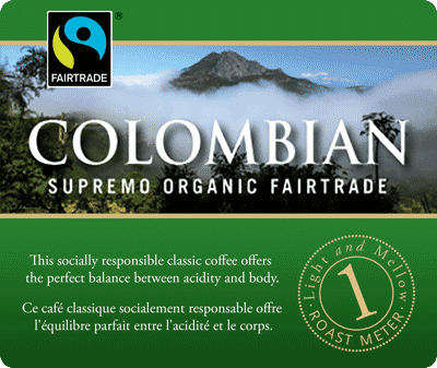 Muldoons_ColombianFairTradeA.png
