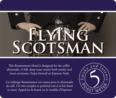 Muldoons_FlyingScotsman.png
