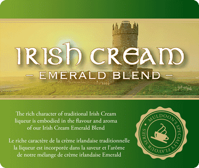 Muldoons_IrishCream.png
