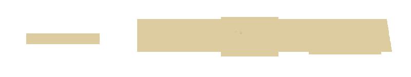 client_logo_b2-1.png