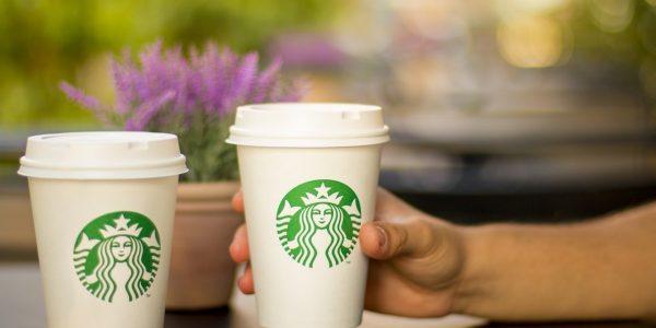 Starbucks_Good3