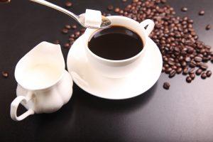 coffee-coffee-beans-afternoon-tea-40828